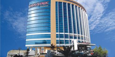 Medical Park Hastaneler Grubu, yatırım yapılabilir' notu aldı