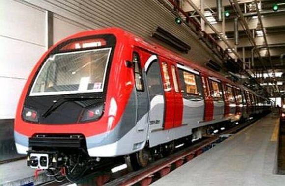 Esenyurt metro hattı projesi ve durakları
