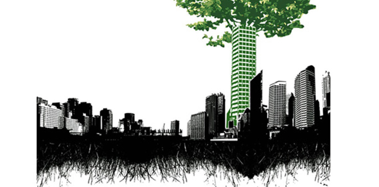 2014 çevreci konutların yılı olacak