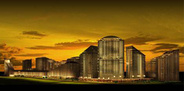 Batışehir ve Şehrizar Konakları değerleme raporları yayınlandı