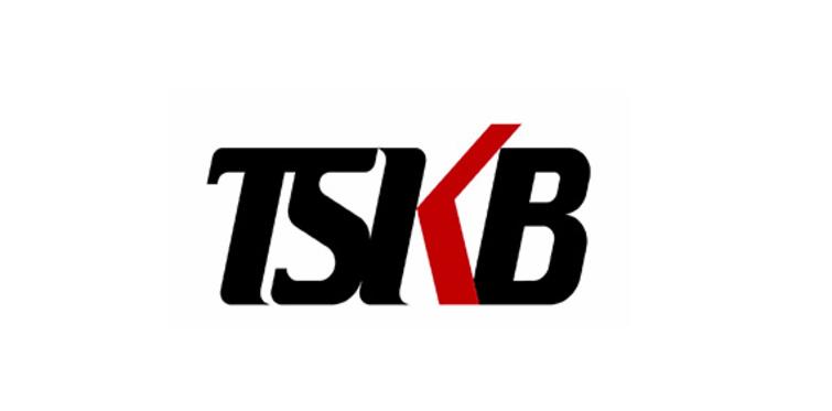 TSKB, sermaye payını açıkladı