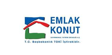 Başakşehir Hoşdere değerleme raporu yayınladı