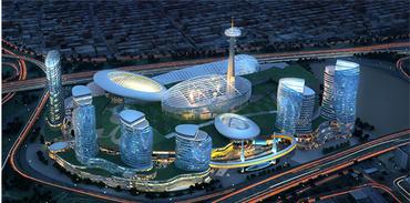 Mall of İstanbul'da 24 ay için sıfır faiz