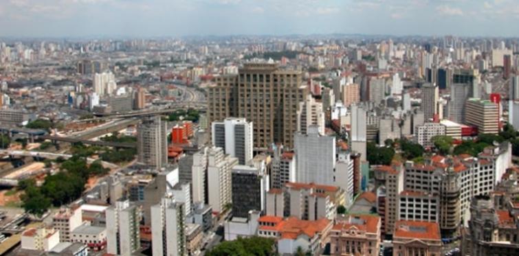 Dünyanın 10 ünlü metropolü