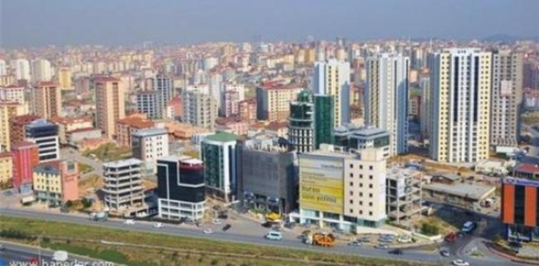 İstanbul'da konut kiraları