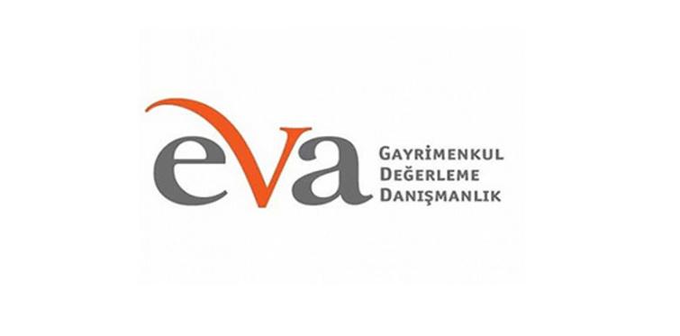 İstanbul'da ofis projeleri 3 yılda iki katına çıkacak