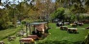 Polenezköy 'konut parkı' mı olacak?