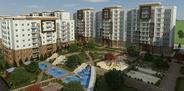 Emlak Konut Körfezkent 3 projesi fiyat