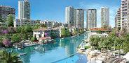 İstanbul Sarayları satılık daireler