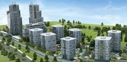 Bahçetepe İstanbul Evleri fiyatları ne durumda?