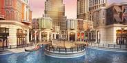Viaport Venezia fiyat listesi güncellendi