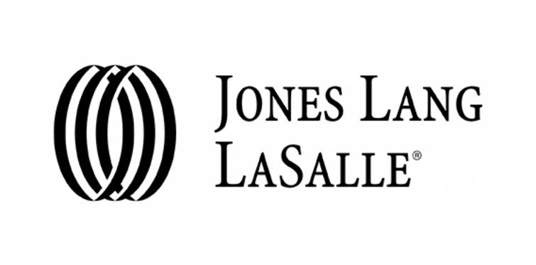 Jones Lang LaSalle Türkiye iletişim bilgileri