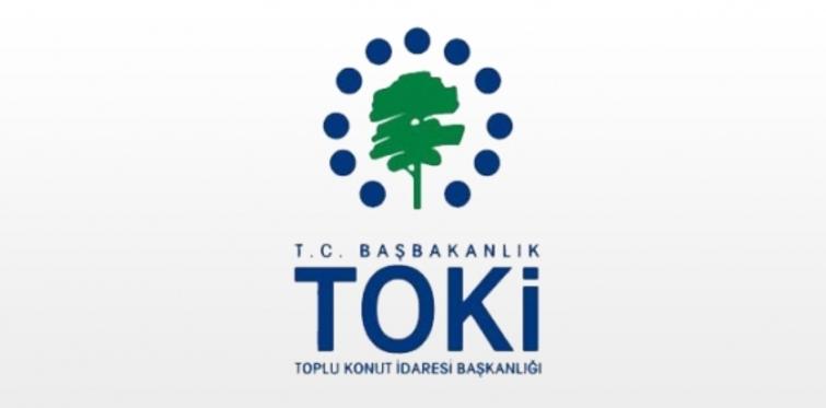 TOKİ İstanbul projeleri başvuruları nasıl olmaktadır?