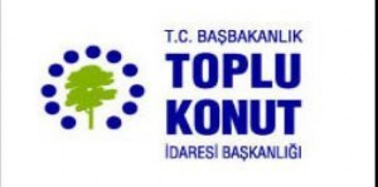 TOKİ Tarımköy Projeleri nasıl yapılıyor?
