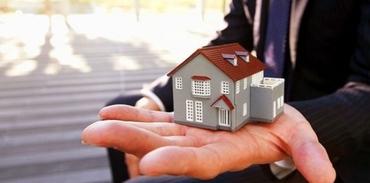 TOKİ kredi yapılandırma nasıl olur?