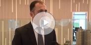 Bilal Aydoğan Bulvar İstanbul'u anlatıyor