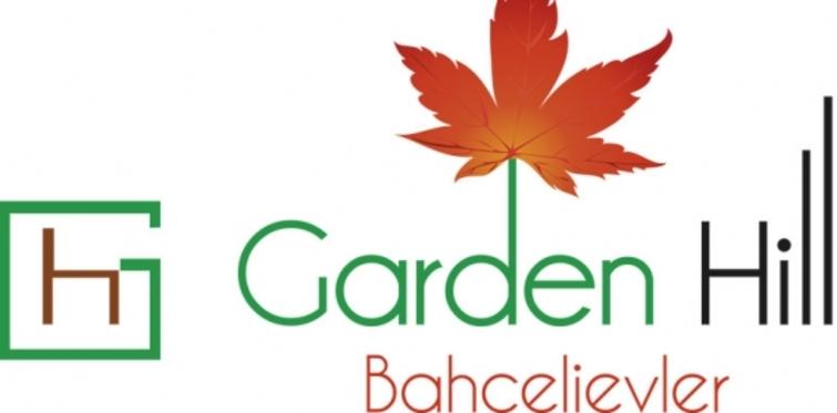 Garden Hill Bahçelievler nerede?