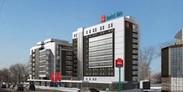 Dünyanın ilk 5 yıldızlı Novotel'i Karaköy'de açılıyor