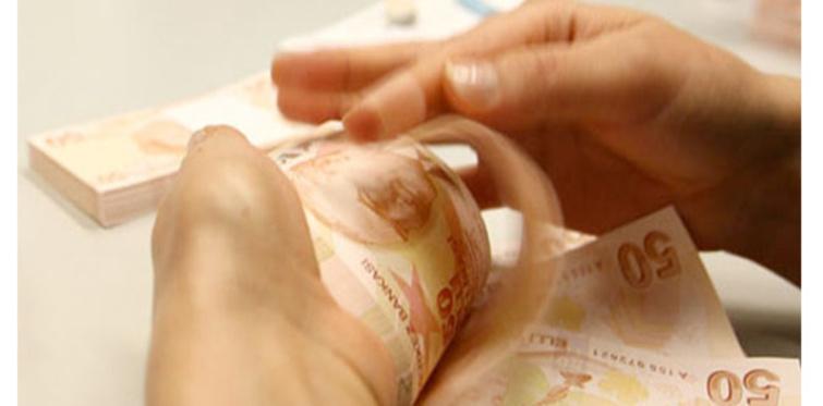 Tüketici kredilerine 36 ay vade sınırı geldi