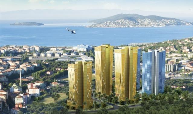 Türkiye'nin geleceğine 3 milyar yatıracak