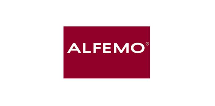 Alfemo, yeni tasarımlarıyla İSMOB 2014'te