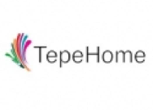 Tepe Home Mobilya ürünleri hangileridir?
