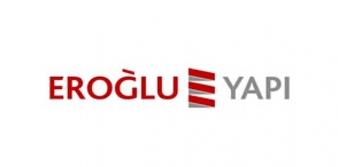 Eroğlu Holding sahibi kimdir?