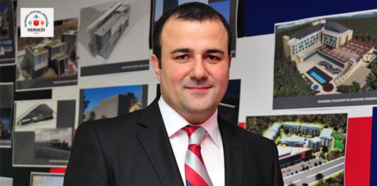 İstanbul kentsel dönüşümü sevdi