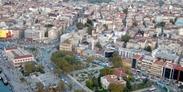 Kadıköy Belediyesi taşınmaz satıyor