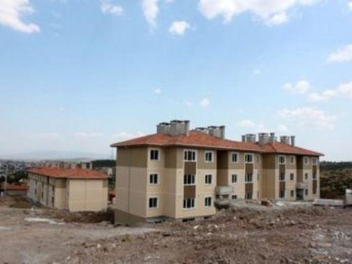 TOKİ Ankara Çubuk Aşağıçavundur fiyatları