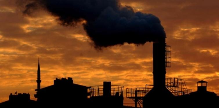 11 milyonluk kirlilik cezası