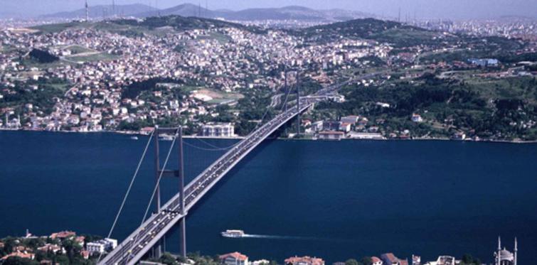 İstanbul ofis kiraları mevcut seviyesini koruyor