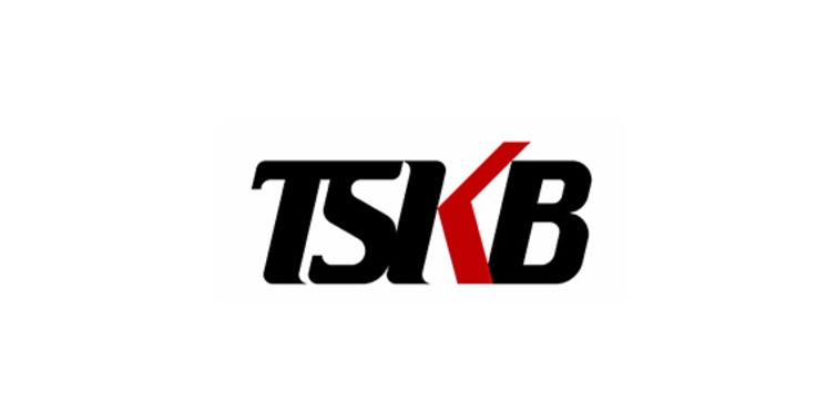 TSKB'den açıklama