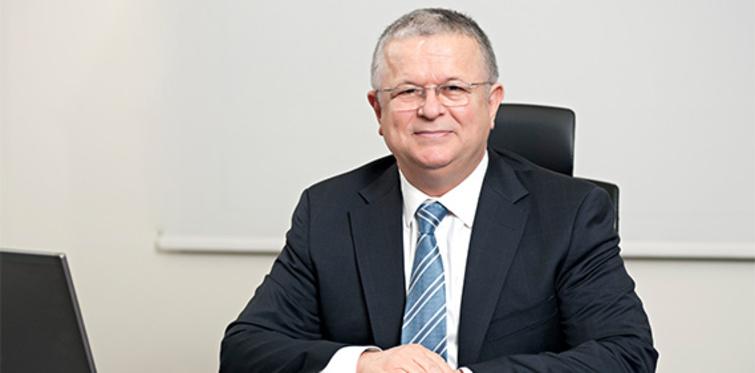 Çelik ihracatçıları için Avrupa önemini artırıyor