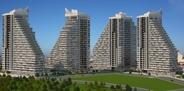 Evim Kadıköy fiyat listesi açıklandı