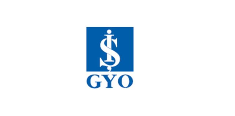 İş GYO kârını yüzde 77,5 oranında artırdı