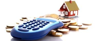 Konut kredisi faizleri Şubat 2014