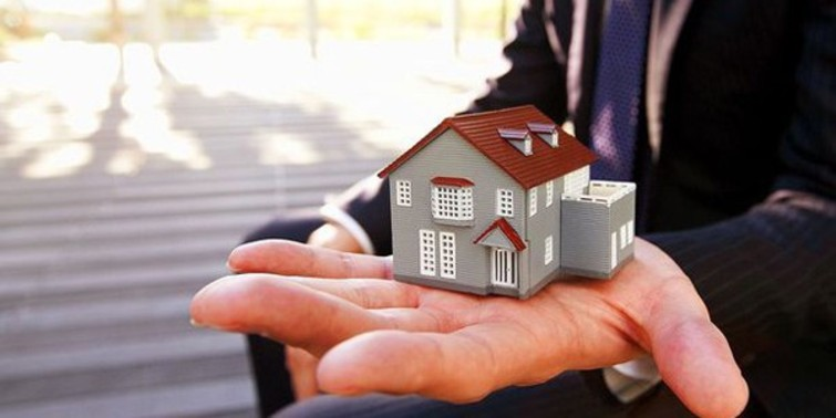 Konut kredisi şartları nelerdir?