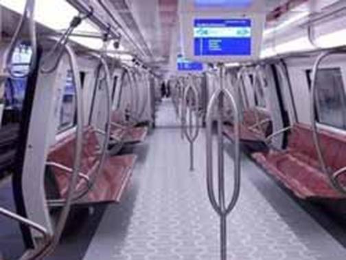 Levent-Hisarüstü metro projesi son durum