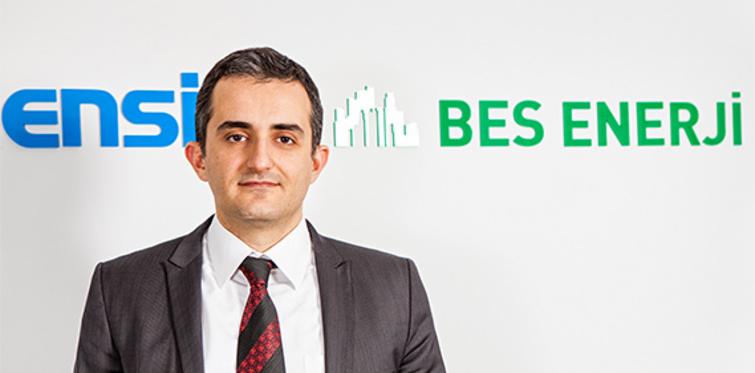 Türkiye çevreci binalarda dünyada ilk 10'a girdi