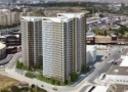 Hayat Tepe Evleri fiyatları 425 bin TL!