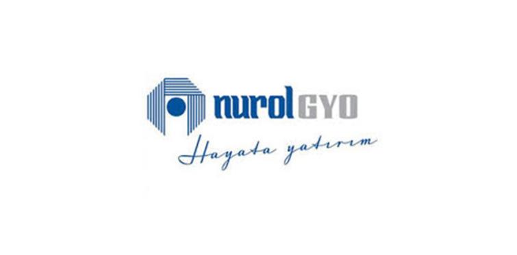 Nurol GYO Seyrantepe'de inşaa edeceği yeni projesini tanıtacak