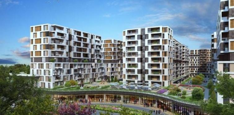 West Side İstanbul fiyat listesi