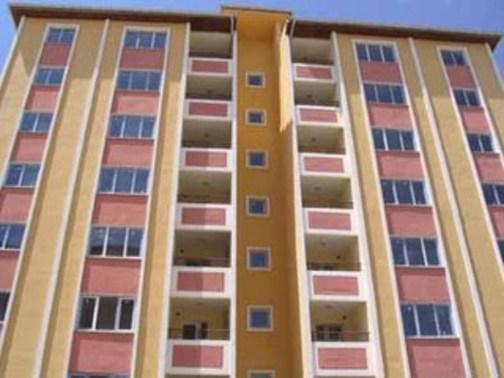 Ankara Haymana TOKİ Evleri başvuruları bugün başlıyor