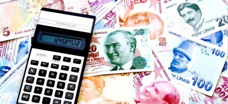 Şubat 2014 konut kredisi faiz oranları güncellendi