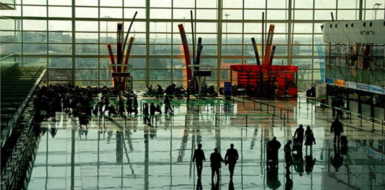 TAV Havalimanları Avrupa başarısını sürdürdü