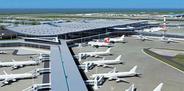 3. havalimanı inşaatı durduruluyor mu?