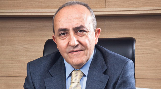 Türkiye'nin ilk Gayrimenkul Fonu kuruluyor
