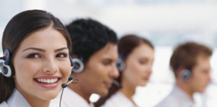 Varyap'ın yeni iletişim ajansı desiBel