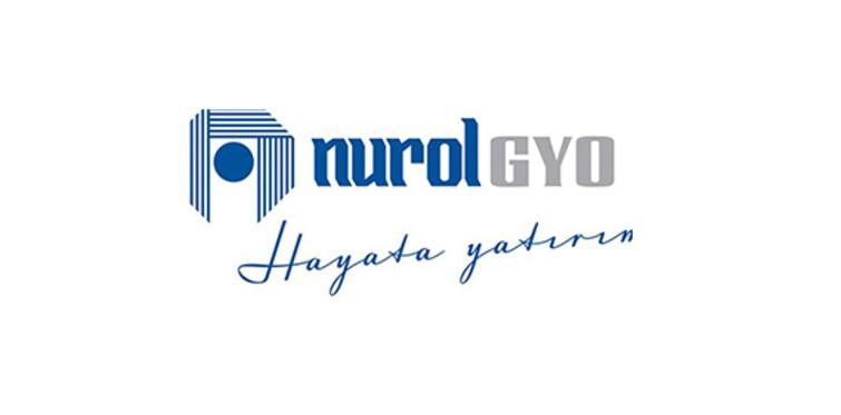 Nurol GYO yeni projesini tanıtacak